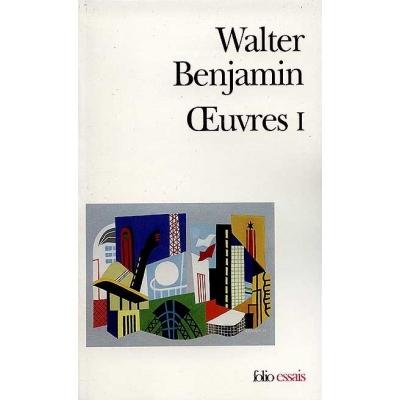 http://www.librairiedutemple.fr/1002-thickbox_default/oeuvres-vol1.jpg