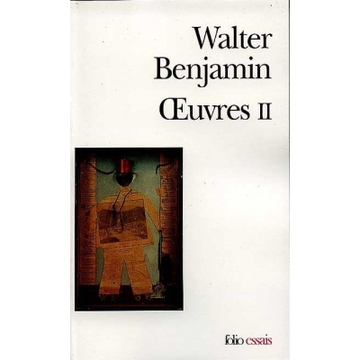 http://www.librairiedutemple.fr/1003-thickbox_default/oeuvres-vol2.jpg