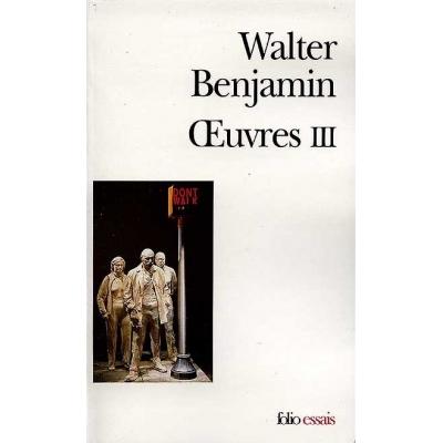 http://www.librairiedutemple.fr/1004-thickbox_default/oeuvres-vol3.jpg