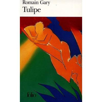 http://www.librairiedutemple.fr/1007-thickbox_default/tulipe.jpg