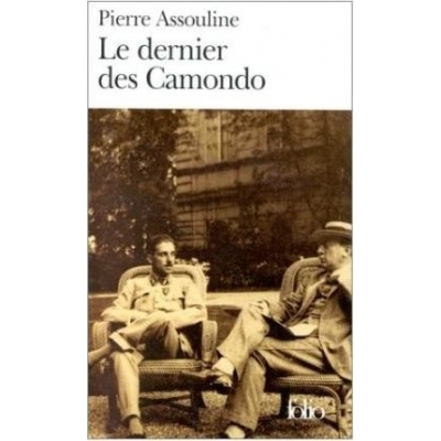 http://www.librairiedutemple.fr/1010-thickbox_default/le-dernier-des-camondo.jpg