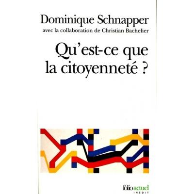 http://www.librairiedutemple.fr/1011-thickbox_default/qu-est-ce-que-la-citoyennete-.jpg