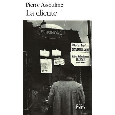 http://www.librairiedutemple.fr/1013-thickbox_default/la-cliente.jpg