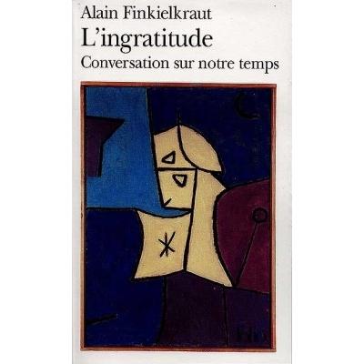 http://www.librairiedutemple.fr/1017-thickbox_default/l-ingratitude.jpg