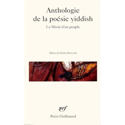 http://www.librairiedutemple.fr/1018-thickbox_default/anthologie-de-la-poesie-yiddish.jpg