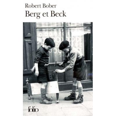 http://www.librairiedutemple.fr/1019-thickbox_default/berg-et-beck.jpg