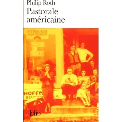 http://www.librairiedutemple.fr/1021-thickbox_default/pastorale-americaine.jpg