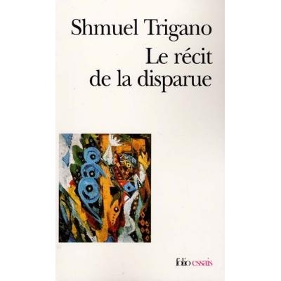 http://www.librairiedutemple.fr/1022-thickbox_default/le-recit-de-la-disparue.jpg