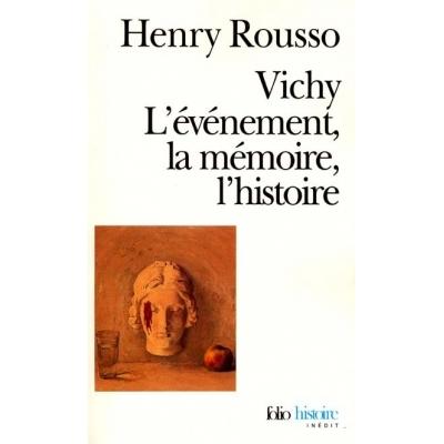 http://www.librairiedutemple.fr/1023-thickbox_default/vichy-l-evenement-la-memoire-l-histoire.jpg