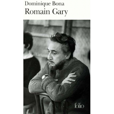 http://www.librairiedutemple.fr/1024-thickbox_default/romain-gary.jpg