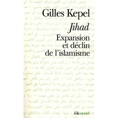 http://www.librairiedutemple.fr/1025-thickbox_default/jihad.jpg