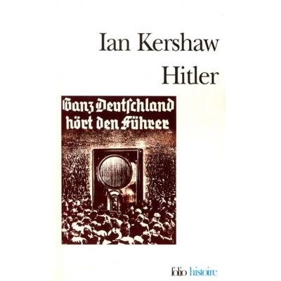 http://www.librairiedutemple.fr/1026-thickbox_default/hitler--essai-sur-le-charisme-en-politique.jpg