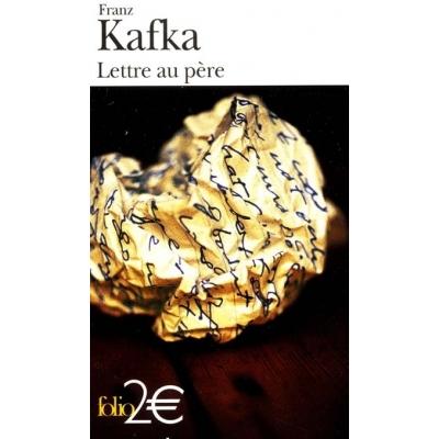 http://www.librairiedutemple.fr/1029-thickbox_default/lettre-au-pere.jpg