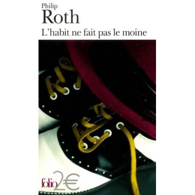http://www.librairiedutemple.fr/1031-thickbox_default/l-habit-ne-fait-pas-le-moine.jpg