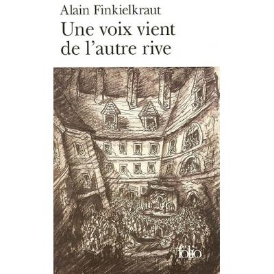 http://www.librairiedutemple.fr/1032-thickbox_default/une-voix-vient-de-l-autre-rive.jpg