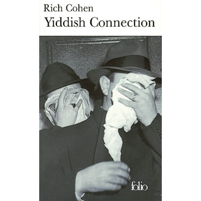 http://www.librairiedutemple.fr/1033-thickbox_default/yiddish-connection--histoires-vraies-des-gangsters-juifs-americains.jpg