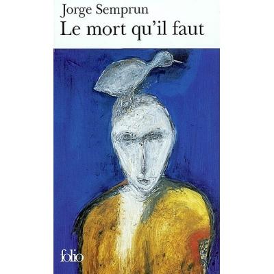 http://www.librairiedutemple.fr/1037-thickbox_default/le-mort-qu-il-faut.jpg