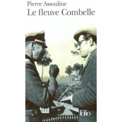 http://www.librairiedutemple.fr/1042-thickbox_default/le-fleuve-combelle.jpg