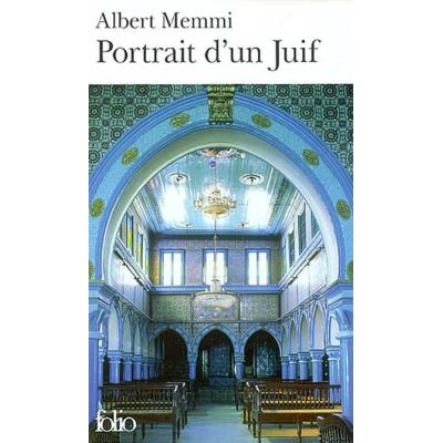 http://www.librairiedutemple.fr/1043-thickbox_default/portrait-d-un-juif.jpg