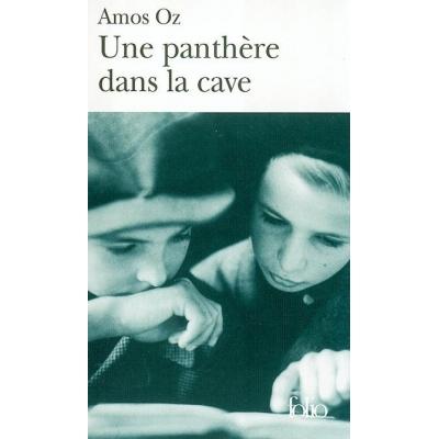 http://www.librairiedutemple.fr/1049-thickbox_default/une-panthere-dans-la-cave.jpg