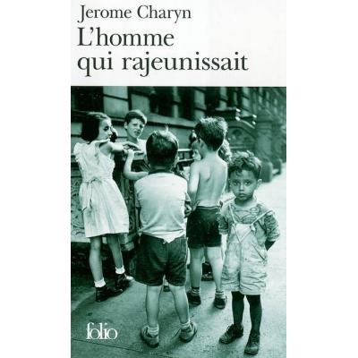 http://www.librairiedutemple.fr/1054-thickbox_default/l-homme-qui-rajeunissait.jpg