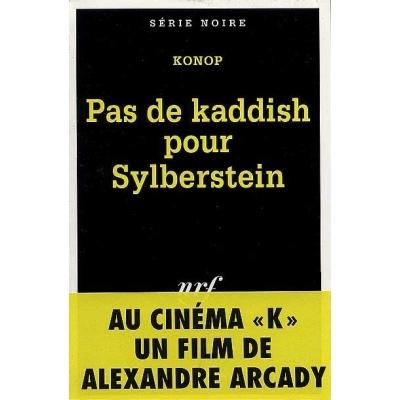 http://www.librairiedutemple.fr/1056-thickbox_default/pas-de-kaddish-pour-sylberstein.jpg