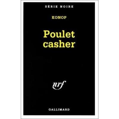 http://www.librairiedutemple.fr/1057-thickbox_default/poulet-casher.jpg