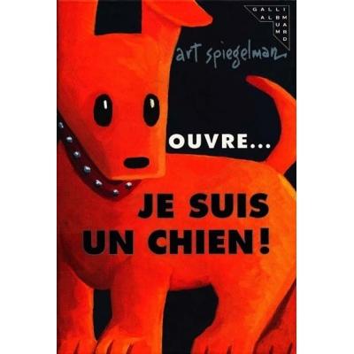http://www.librairiedutemple.fr/1058-thickbox_default/ouvre-je-suis-un-chien-.jpg