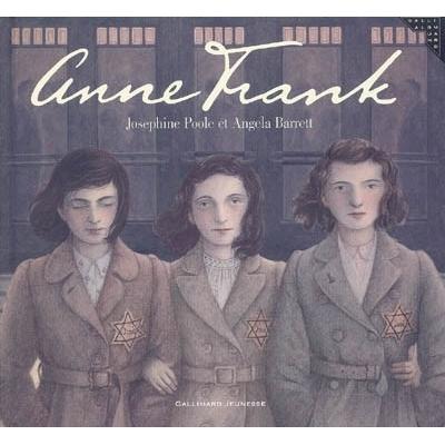 http://www.librairiedutemple.fr/1060-thickbox_default/anne-frank.jpg