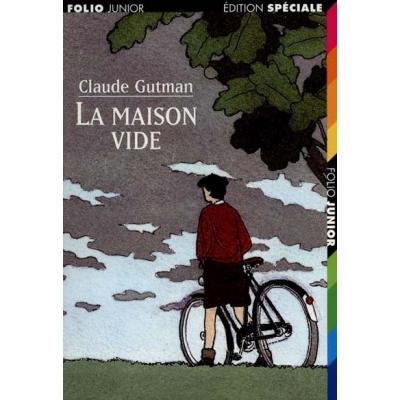 http://www.librairiedutemple.fr/1061-thickbox_default/la-maison-vide.jpg