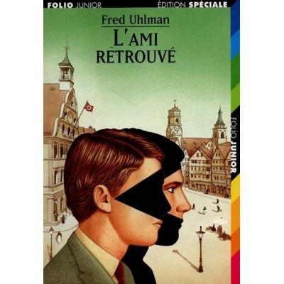 http://www.librairiedutemple.fr/1063-thickbox_default/l-ami-retrouve.jpg