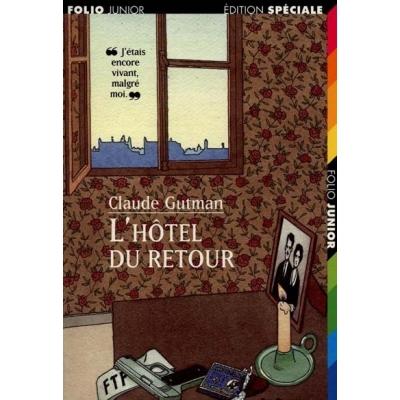 http://www.librairiedutemple.fr/1064-thickbox_default/l-hotel-du-retour.jpg