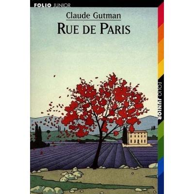 http://www.librairiedutemple.fr/1065-thickbox_default/rue-de-paris.jpg