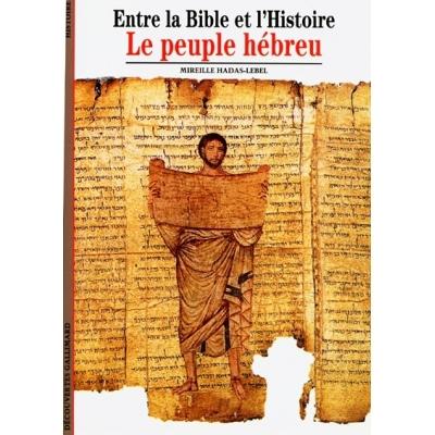 http://www.librairiedutemple.fr/1071-thickbox_default/le-peuple-hebreu--entre-la-bible-et-l-histoire.jpg