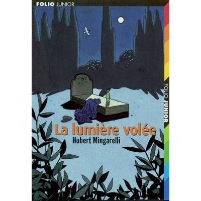 http://www.librairiedutemple.fr/1073-thickbox_default/la-lumiere-volee.jpg