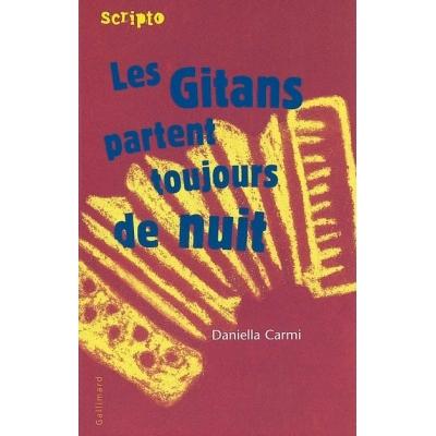 http://www.librairiedutemple.fr/1074-thickbox_default/les-gitans-partent-toujours-de-nuit.jpg