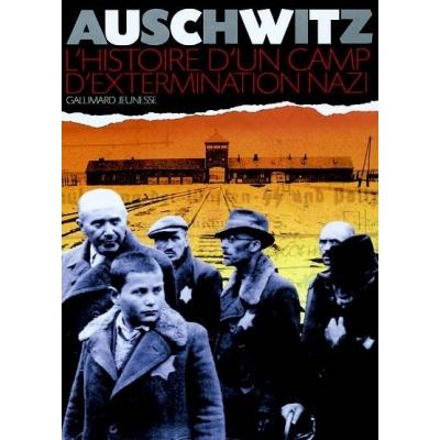 http://www.librairiedutemple.fr/1076-thickbox_default/auschwitz.jpg