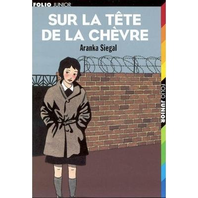 http://www.librairiedutemple.fr/1082-thickbox_default/sur-la-tete-de-la-chevre.jpg