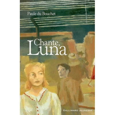 http://www.librairiedutemple.fr/1085-thickbox_default/chante-luna.jpg