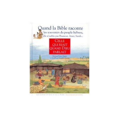 http://www.librairiedutemple.fr/1087-thickbox_default/celle-qui-riait-quand-dieu-parlait.jpg