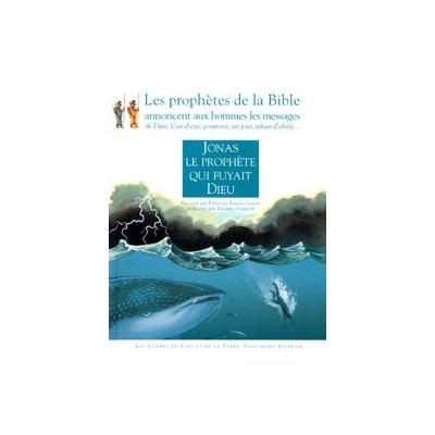 http://www.librairiedutemple.fr/1093-thickbox_default/jonas-le-prophete-qui-fuyait-dieu.jpg