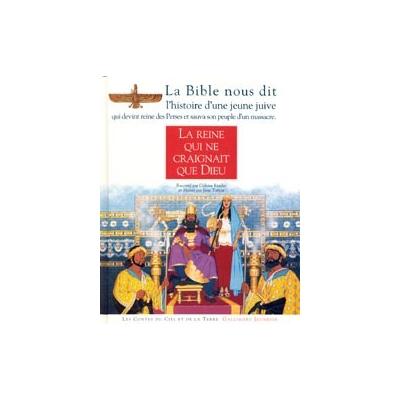 http://www.librairiedutemple.fr/1094-thickbox_default/la-reine-qui-ne-craignait-que-dieu.jpg