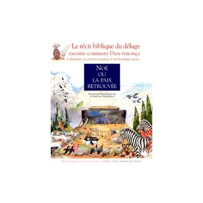 http://www.librairiedutemple.fr/1095-thickbox_default/noe-ou-la-paix-retrouvee.jpg