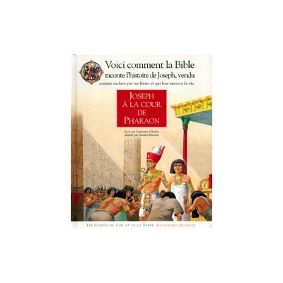 http://www.librairiedutemple.fr/1097-thickbox_default/joseph-a-la-cour-de-pharaon.jpg