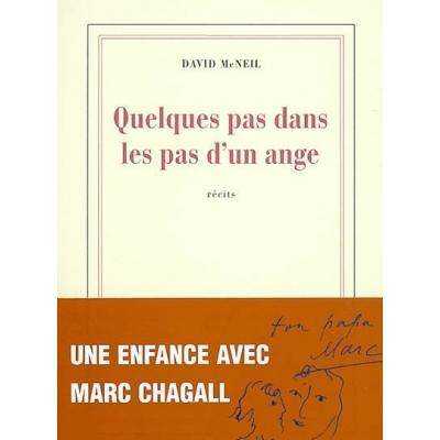 http://www.librairiedutemple.fr/1099-thickbox_default/quelques-pas-dans-les-pas-d-un-ange.jpg