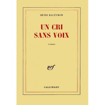 http://www.librairiedutemple.fr/1101-thickbox_default/un-cri-sans-voix.jpg