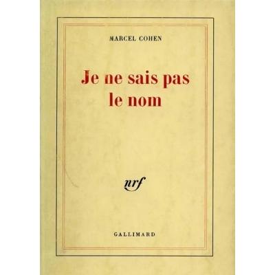 http://www.librairiedutemple.fr/1102-thickbox_default/je-ne-sais-pas-le-nom.jpg