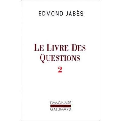 http://www.librairiedutemple.fr/1107-thickbox_default/le-livre-des-questions--le-livre-de-yukel--le-retour-au-livre.jpg