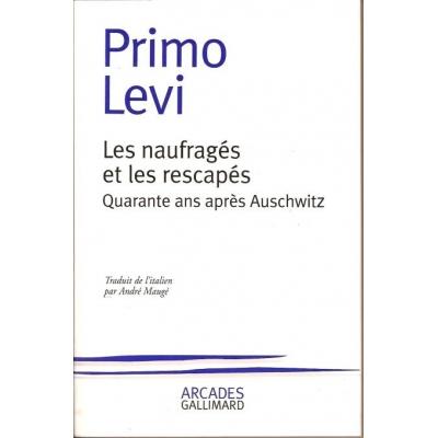 http://www.librairiedutemple.fr/1109-thickbox_default/les-naufrages-et-les-rescapes.jpg