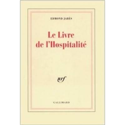 http://www.librairiedutemple.fr/1114-thickbox_default/le-livre-de-l-hospitalite.jpg